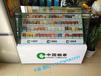 广东广州黄埔防盗烟柜展示柜尺寸制造厂