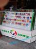 河北邯郸肥乡展示柜烟柜展示柜图片大全定制
