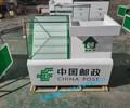 河北邯郸肥乡厂家烟柜展示柜立式现货