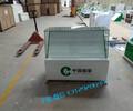 河北邯郸肥乡木质烤漆烟柜货架现货供应