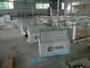 云南昆明東川木質烤漆百貨超市煙柜圖片制造廠