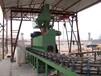 钢管抛丸机GQ500