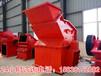 荊州新型制砂機生產廠家