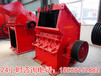 沖擊式制沙機生產廠家,甘肅張掖復合式破碎機