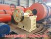 貴州畢節板錘制砂機,制沙機生產現場