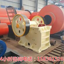 砂石生产线生产厂家江西鹰潭图片