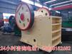 云林縣新型制砂機生產廠家
