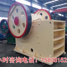 板錘制砂機價格,安徽蕪湖制砂機生產線圖片