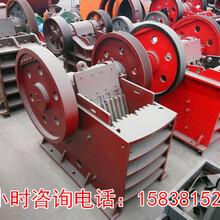 宿州制砂机生产线工艺图片