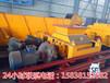 湖北荊州石英砂制砂機,重錘式破碎機廠家