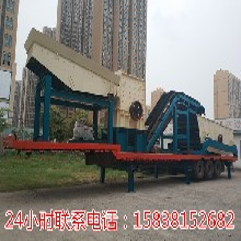 石英砂制沙机生产厂家江西鹰潭图片