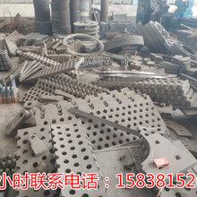 板錘制沙機多少錢?廣東中山圖片