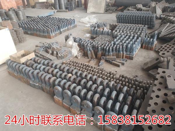 錘式破碎機生產廠家,湖南衡陽干粉砂漿制砂機