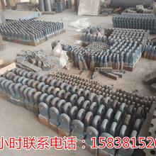 沖擊式制砂機價格廣西桂林圖片