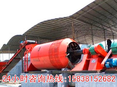 小型制砂機用途廣泛,青海黃南砂石生產線