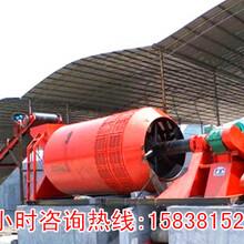 河卵石制砂機生產廠家云南曲靖圖片