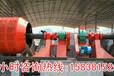 上海楊浦環錘破碎機,珍珠巖制沙機處理量大