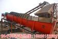 通化制砂机生产线工艺