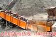 砂石生產線質量有保證,湖北荊州制沙機