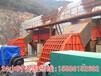 新疆伊犁哈薩克石英砂制砂機,石子制沙機信譽可靠