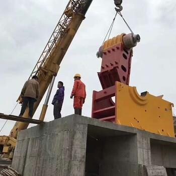 河卵石制沙机生产厂家广东韶关