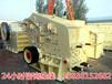 新疆伊犁哈薩克沖擊式制沙機,沖擊式制砂機生產廠家