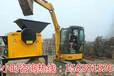 碎石機設備使用維護,貴州黔西南重錘式破碎機