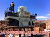 石英砂制沙機銷售廠家,貴州畢節建筑制砂機