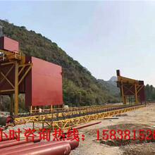 移动制砂机生产厂家江西鹰潭图片