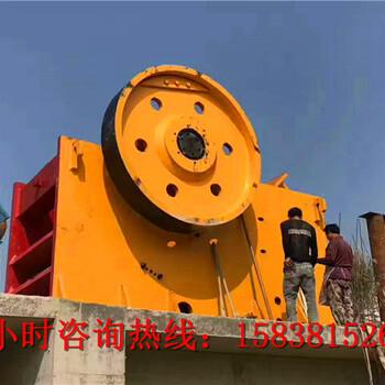 米石制少機生產廠家廣東河源