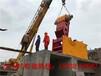 鵝卵石制砂機價格,湖北荊州板錘制沙機