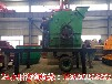 移動破碎機報價,山西朔州沖擊式制砂機
