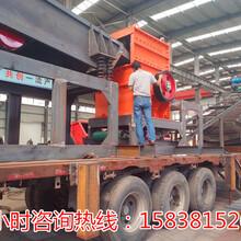 广东肇庆砂石生产线质量有保证图片