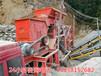 通化鹅卵石制砂机厂