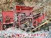 湖北荊州鵝卵石制砂機產量更高