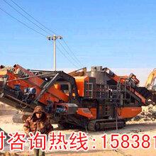 新型制砂机多少钱一台?福建泉州