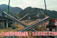 上海虹口制砂機生產線,碎石機設備應用范圍