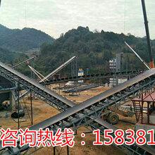 沖擊式制砂機生產廠家廣西桂林圖片