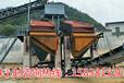 伊犁新型制砂機生產廠家
