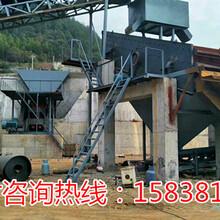 梧州制砂機生產線設備圖片