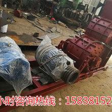 廣東韶關新型制沙機價格圖片