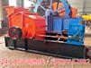 新疆伊犁哈薩克新型制砂機,新型制砂機品質有保障
