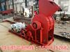 湖北荊州石英砂制砂機,移動制砂機廠家