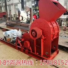 河卵石制砂机生产厂家广东珠海图片