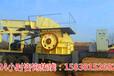 干粉砂浆制砂机荣获客户一致好评,漳州干粉砂浆制砂机