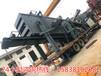 上海閔行立式板錘制沙機,圓錐式破碎機廠家