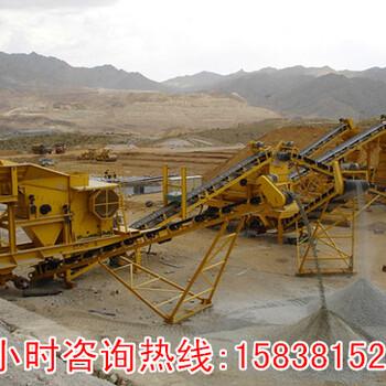 安徽淮北米石制少机,新型制沙机批发商