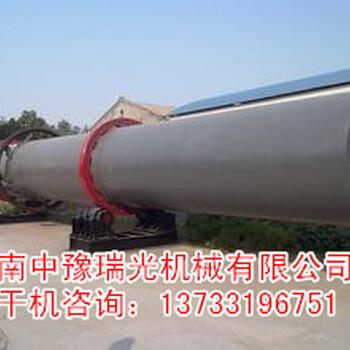 深圳污泥烘干机故障排除rg