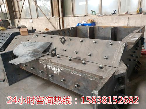 福建泉州电机壳破碎机生产厂家