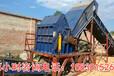 甘肃兰州散热器粉碎机生产厂家